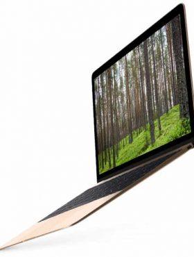 Laptop-4